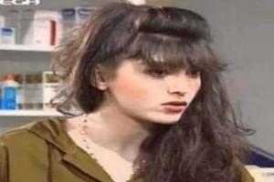 """Ηθοποιός που γνωρίσαμε μέσα από το """"Ρετιρέ"""" πήγε στην Τατιάνα Στεφανίδου και είναι κυριολεκτικά αγνώριστη!"""