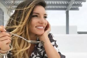 Αθηνά Οικονομάκου: Η απίστευτη ατάκα της ηθοποιού για την πεθερά της! (Video)