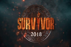 Survivor: Απίστευτη αποκάλυψη για τους μισθούς του ριάλιτι!