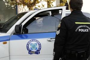 Απίστευτη καταγγελία στη Φθιώτιδα: Αναζητείται αντιδήμαρχος για επίθεση σε δημοτικό υπάλληλο