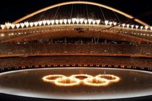 Δύσκολες ώρες για Ολυμπιονίκη της Αθήνας - Πουλά το μετάλλιο του γιατί χρειάζεται χρήματα (photo)