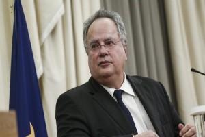 Σε κρίση η κυβέρνηση ΣΥΡΙΖΑ - ΑΝΕΛ: Με παραίτηση απειλεί ο Νίκος Κοτζιάς!