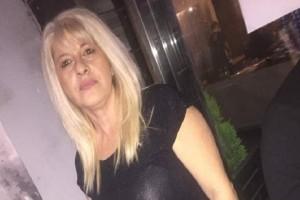 Έγκλημα στο Ηράκλειο: Σήμερα απολογείται ο δολοφόνος της 53χρονης!
