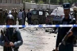 Αφγανιστάν: Βομβιστική επίθεση στις εκλογές, 15 νεκροί!