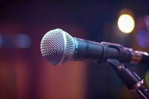 Είδηση σοκ: Πέθανε ξαφνικά πασίγνωστος Έλληνας τραγουδιστής!