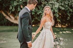 Ζώδια και ανέσεις: Παρθένος-Δίδυμοι! Υπάρχει περίπτωση να πάει καλά ο γάμος τους;