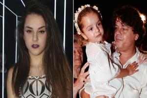 Ξέσπασε η κόρη του Βλάσση Μπονάτσου: Πως πέθανε ο πατέρα της μπροστά στα μάτια της!