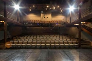 Θέατρο Τέχνης: Από σήμερα δύο παραστάσεις με ένα εισιτήριο