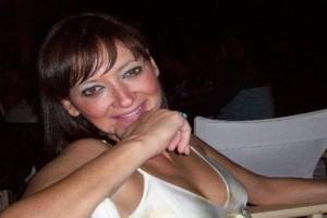 Σοκ στην ελληνική showbiz: Πέθανε στα 45 της χρόνια η Μυρσίνη Ρωμανιά!