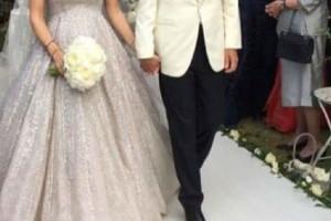 Σκάνδαλο μεγατόνων με τον γάμο μαϊμού πασίγνωστου Έλληνα εφοπλιστή!
