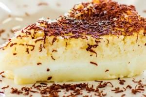Πανεύκολο γλύκισμα ινδοκάρυδου