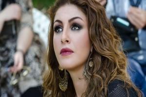 Έλενα Παπαρίζου: Το νέο επαγγελματικό βήμα της τραγουδίστριας! - Σε ποιο κανάλι θα την δούμε; (Video)