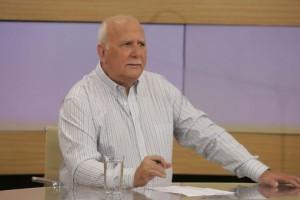 Συντετριμμένος ο Γιώργος Παπαδάκης on air: Ο θάνατος που τον συγκλόνισε!