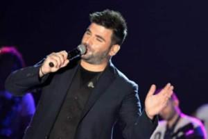 Παντελής Παντελίδης: Ανατριχίλα! Σπάνιο βίντεο ντοκουμέντο για πρώτη φορά στη δημοσιότητα!