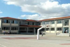 Κρήτη: Απομάκρυνση του δασκάλου που χειροδίκησε σε μαθητές
