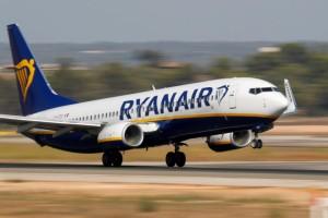 Χριστούγεννα σε αγαπημένο προορισμό του εξωτερικού τσάμπα: Η Ryanair τρελάθηκε!