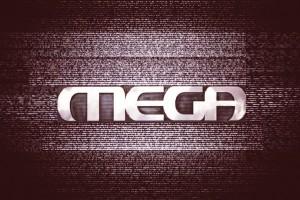 Τραγωδία για το Mega λίγο πριν το φινάλε!
