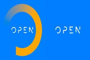 Open: Κόβεται εκπομπή πριν καν ξεκινήσει!