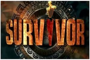 Βόμβα στο Survivor: Η δήλωση που προκάλεσε πάταγο!