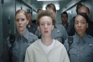 «Dead Women Walking»: Πώς αντιδρούν 9 γυναίκες λίγα 24ωρα πριν την θανατική τους ποινή; (Video)