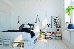 Αυτός είναι ο λόγος που θα πρέπει να έχετε φυσικό φως στο σπίτι!