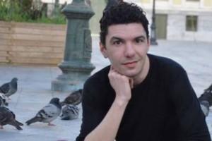 Ζακ Κωστόπουλος: Νέες έρευνες εισαγγελέα για τυχόν ρατσιστικό κίνητρο