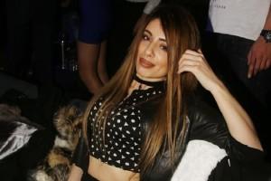 Μίνα Αρναούτη: Όλα όσα είπε στη συνέντευξη της για το μοιραίο βράδυ του δυστυχήματος και δεν δημοσιεύτηκαν! (Video)