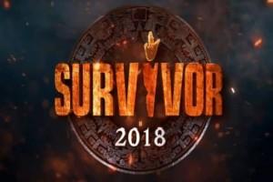 Αποκάλυψη βόμβα για το Survivor!