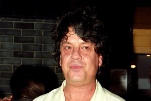 Σαν σήμερα στις 14 Οκτωβρίου το 2004 πέθανε ο Βλάσης Μπονάτσος