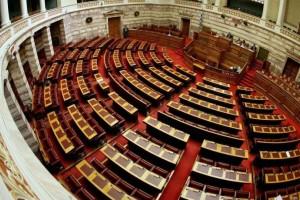 Είδηση σοκ: Σκοτώθηκε εν ενεργεία Έλληνας πολιτικός!