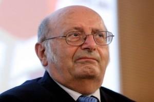 Σαν σήμερα στις 15 Οκτωβρίου το 2014 πέθανε ο Τζιοβάνι Ρεάλε