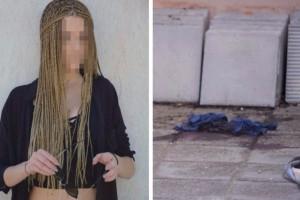 Φρικτό έγκλημα συγκλονίζει το Πανελλήνιο: Μητέρα σφάζει την 17χρονη κόρη της και αυτοκτονεί!