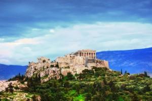 Τετάρτη στην Αθήνα: Που να πάτε σήμερα (17/10) στην πρωτεύουσα!