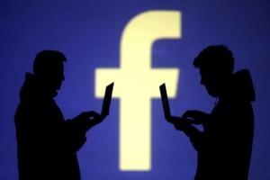Βόμβα: Το Facebook αποζημιώνει δισεκατομμύρια χρήστες του! Δες αν είσαι ανάμεσά τους!