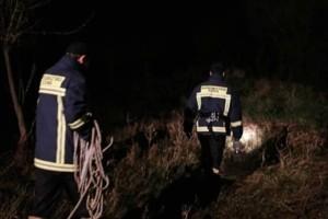 Τραγωδία στη Νεμέα: Ανασύρθηκε νεκρός ο κυνηγός που καταπλακώθηκε από βράχο