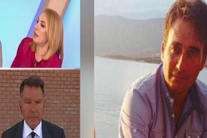 Έγκλημα στην Κοιλάδα: Αποκάλυψη βόμβα για τον πραγματικό δολοφόνο του καπετάνιου από τον Κούγια! Ανατροπή δεδομένων (video)