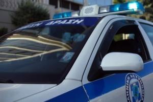 Κρήτη: Ένοχος 46χρονος για ασέλγεια στην κόρη της γυναίκας του