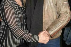 """Πασίγνωστη Ελληνίδα ηθοποιός σοκάρει: """"Έβγαλα χρήματα όμως τα έχασα"""""""