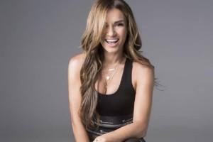 Ελένη Τσολάκη: Η παρουσιάστρια απαντά για πρώτη φορά αν είναι έγκυος!