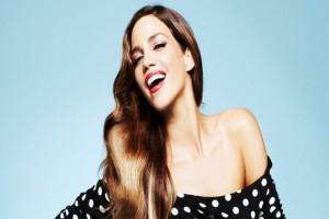 Κατερίνα Στικούδη: Αναστατώνει ολόκληρο το Instagram παρέα με ένα...γλειφιτζούρι!
