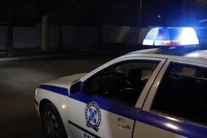Κρήτη: Τραγικό περιστατικό! Έβγαλε όπλο και πυροβόλησε για ένα... φρενάρισμα