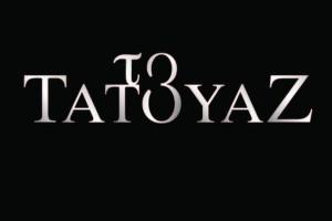 Σφαγή στο Τατουάζ!
