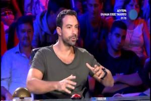 """Χαμόγελα στον ΣΚΑΙ: Σε νέο... Survivor εξελίσσεται το """"Ελλάδα έχεις ταλέντο""""!"""