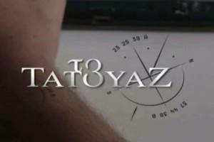 Συναγερμός στον Alpha με το Τατουάζ!