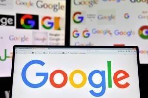 Google: Κλείνει άρον άρον το Google+ λόγω κενού ασφαλείας!