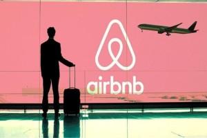 Απόφαση-βόμβα: Τέλος η Airbnb!