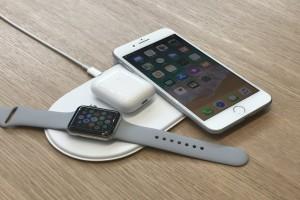 Apple: Αυτές είναι οι τιμές των νέων MacBook Air, Mac Mini και iPadPro!
