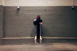 Έρευνα-σοκ: Τρίτη αιτία θανάτου η αυτοκτονία στους νέους!