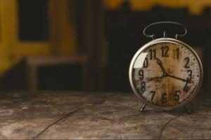 Σας αφορά: Τι θα γίνει τελικά με την αλλαγή της ώρας;