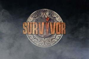 "Survivor - Διαρροή: Αυτός είναι ο πρώτος παίκτης που ""κλείδωσε"" για το Survivor 3! Αποκλειστικό"